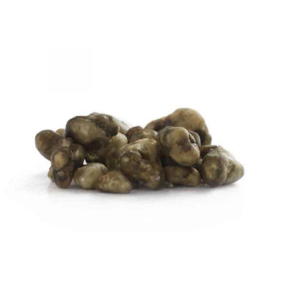truffel tampanesis 4