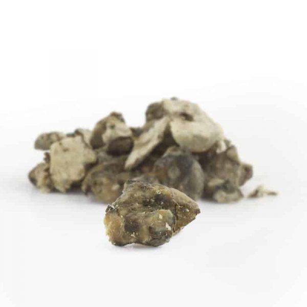 truffels hollandia 3