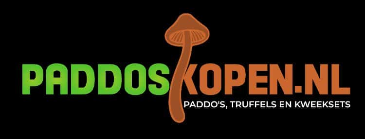 PaddosKopen.nl
